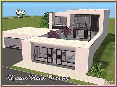 updates 30 november 2008 1 advent sim forum. Black Bedroom Furniture Sets. Home Design Ideas