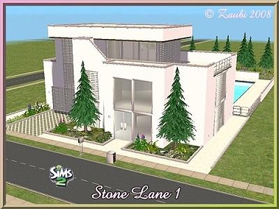 updates sim forum. Black Bedroom Furniture Sets. Home Design Ideas